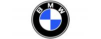 Echappements BMW