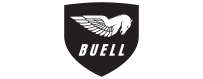 Echappements Buell
