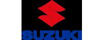 Echappements Suzuki