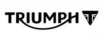 Echappements Triumph